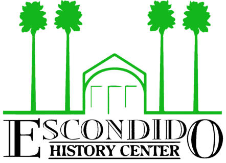 ledgemedia-escondido-history-center log