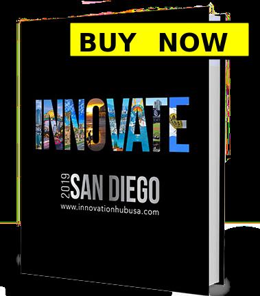 innovate san diego